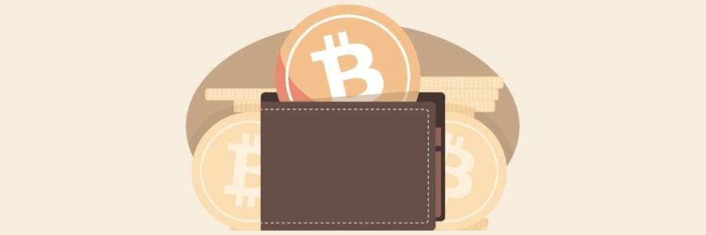 Frame 2 56 1024x341 - How to create a Bitcoin wallet app for cryptocurrency transactions