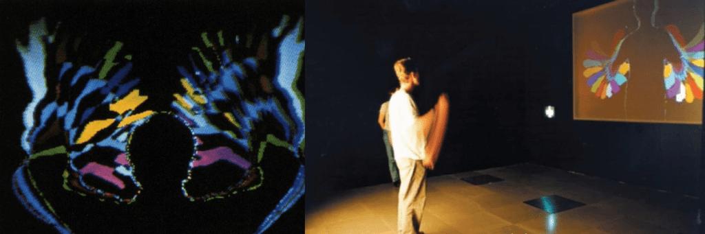 Frame 2 58 1 1024x341 - Что такое AR и как он стал частью нашей жизни