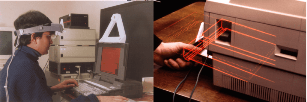 Frame 2 59 1024x341 - Что такое AR и как он стал частью нашей жизни