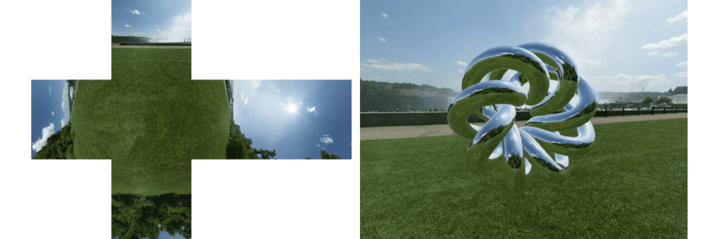 Frame 2 6 1 1024x341 - Rendering in AR: implementation and basic rules