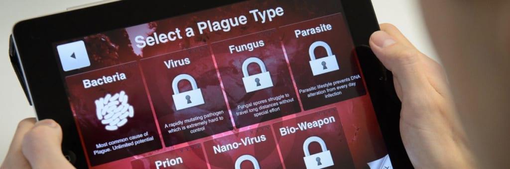 Frame 2 7 1 1024x341 - The global epidemic: how coronavirus has affected the IT world
