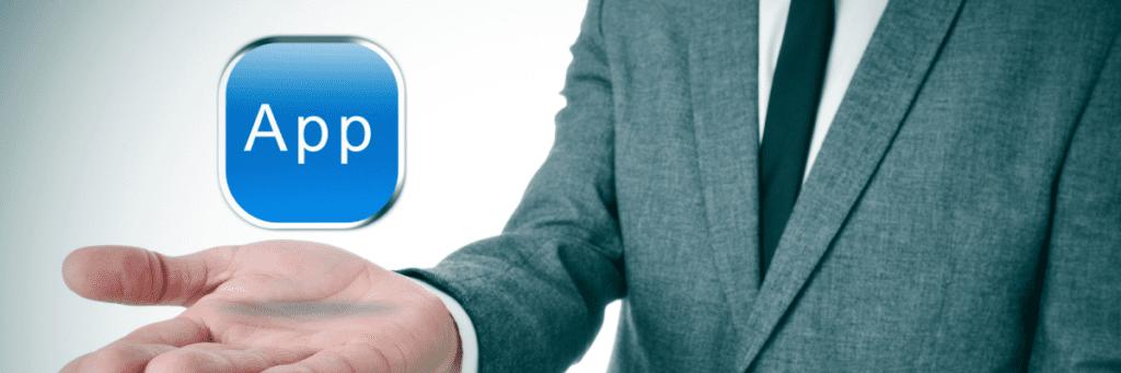 Frame 2 7 1024x341 - Что выбрать для приложения iOS: нативный Swift или кроссплатформенный Flutter