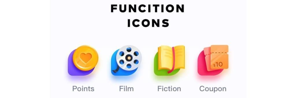 Frame 2 74 1024x341 - Как создать уникальную иконку для приложения