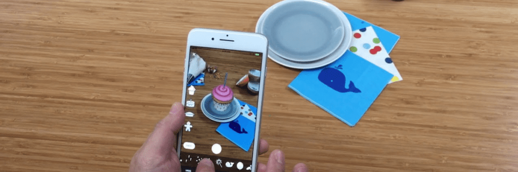 Frame 2 9 1024x341 - ARkit3 and ARCore: exciting augmented reality