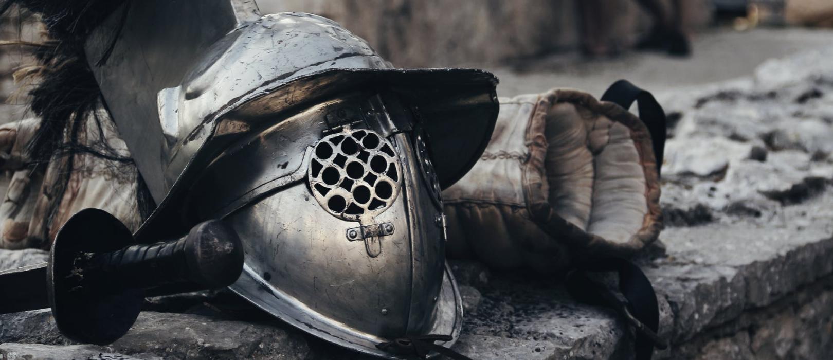 Rectangle 3.1 1 - World of armor design
