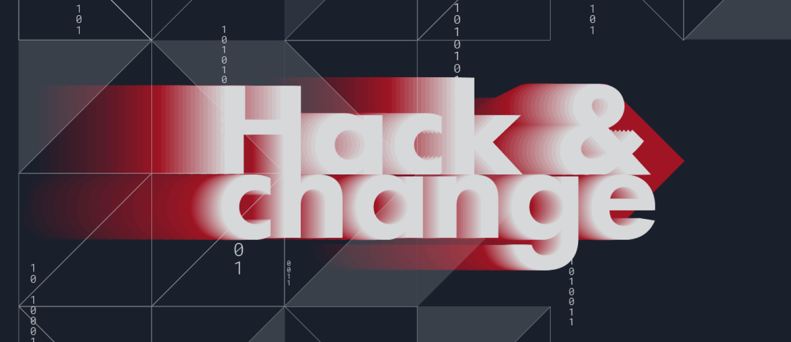 Rectangle 3.2 1 1 - Why hackathons are great