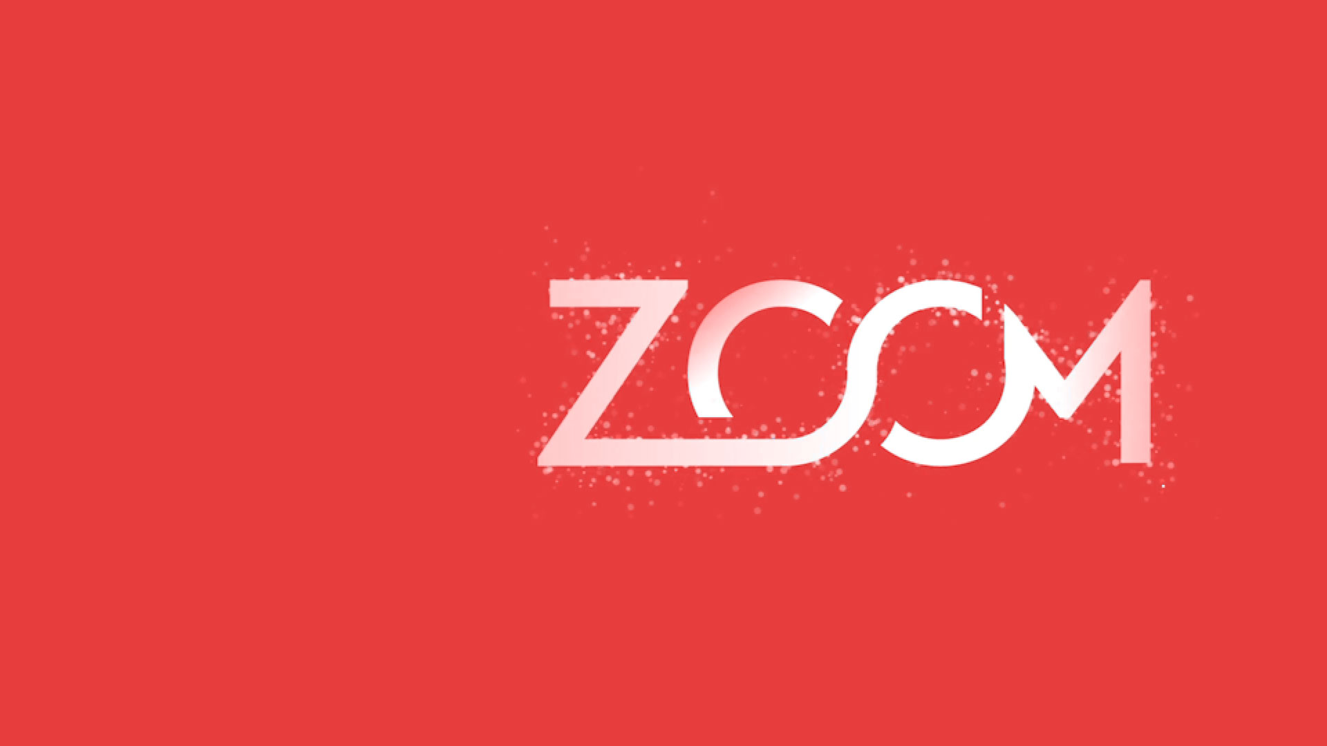 Rectangle 3 - Zoom