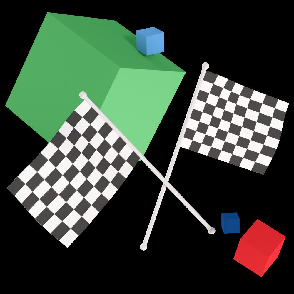 UI 2 - App-dev