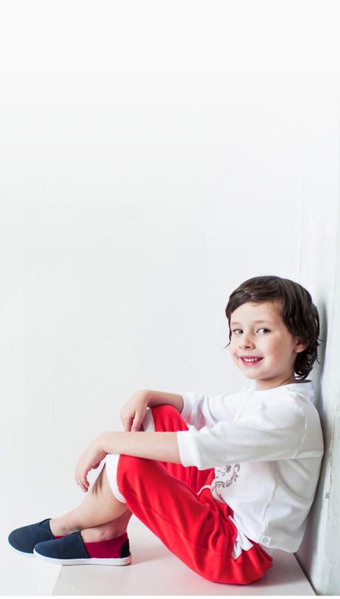 boy child cute 1620796 copy1 - Clothing