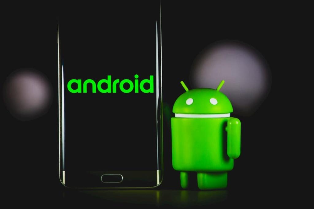 denny muller HfWA Axq6Ek unsplash 1 1024x683 - Лучшие библиотеки, SDK и фреймворки для разработки приложений для Android