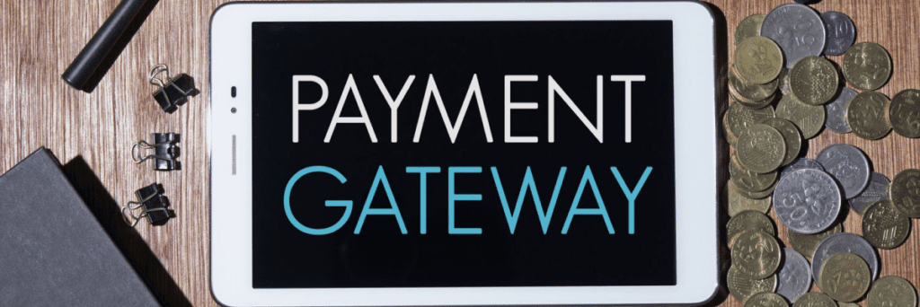 image 1 1 1024x342 - How to choose a payment gateway for integration with your app