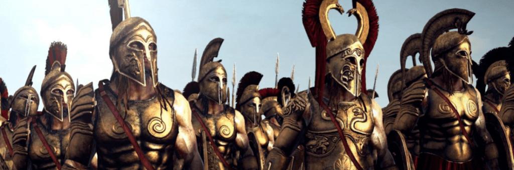 image 10 1024x340 - World of armor design