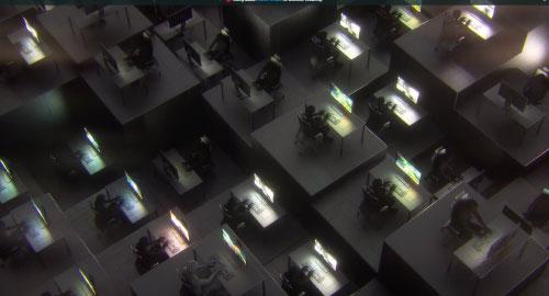 image 17 - Cybercube
