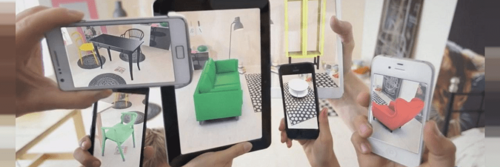 image 18 1 1 1024x342 - ARkit3 and ARCore: exciting augmented reality