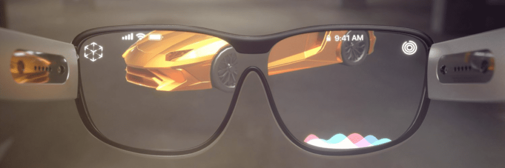 image 2 3 1024x341 - All you want to know about AR: displays