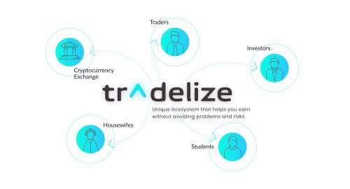 image 21 3 - Tradelize