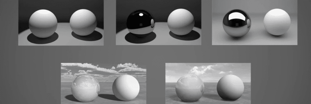 image 4 2 1 1024x342 - Rendering in AR: implementation and basic rules