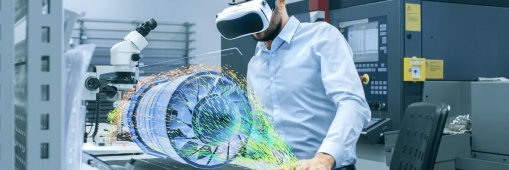 image 7 1 3 1024x342 - Как использовать виртуальную реальность в приложениях