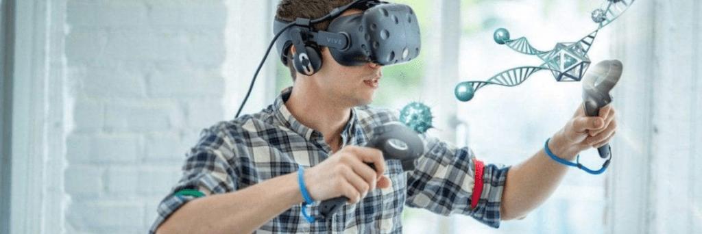 image 7 2 1 1024x342 - Как использовать виртуальную реальность в приложениях