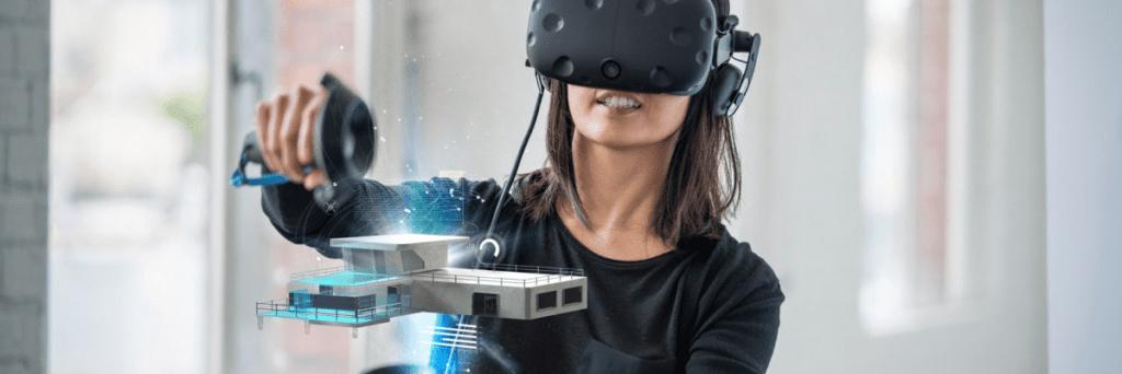 image 7 2 1024x342 - Как использовать виртуальную реальность в приложениях