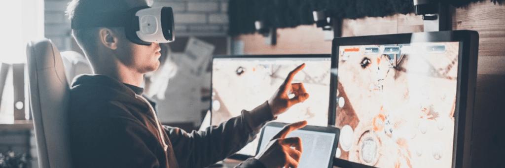 image 7 3 1024x341 - Как использовать виртуальную реальность в приложениях