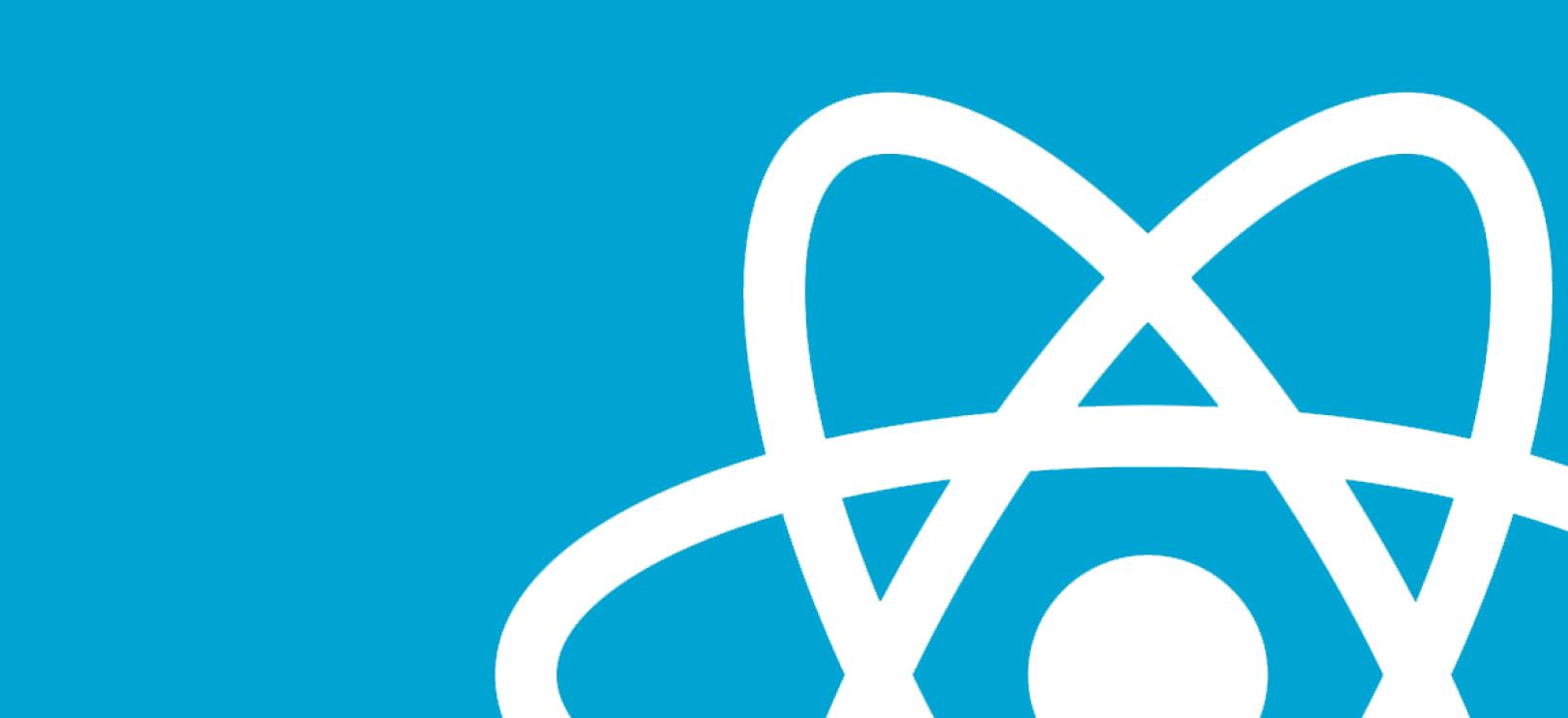 image 9 3 - React Native — популярный кроссплатформенный фреймворк