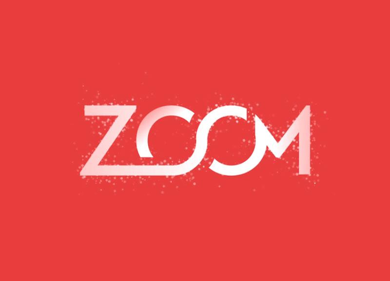 zoom portfolio - Portfolio